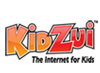 KidZui, The Internet For Kids